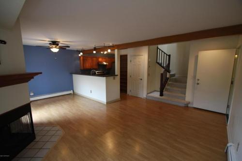 2841 Baxter Road #4D Photo 1