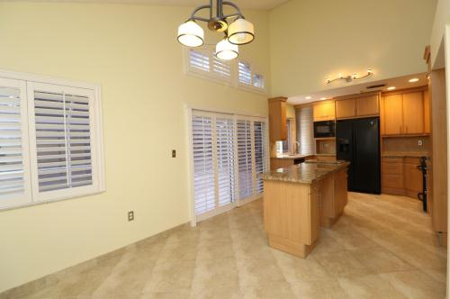 1701 Harbour Side Drive Photo 1