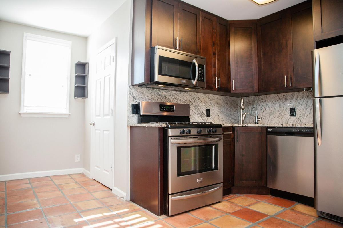 1411 Georgia Avenue Apt 1 West Palm Beach Fl 33401 Hotpads
