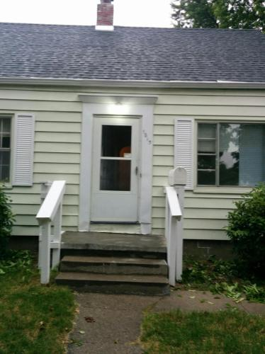 1813 Pattengill Avenue Photo 1