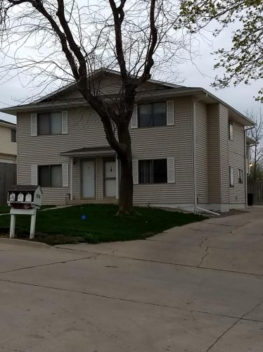 1318 Galeta Avenue #B Photo 1