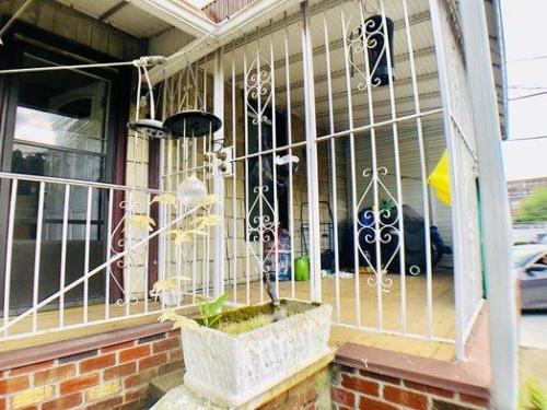 180 Bay 26th Street Photo 1