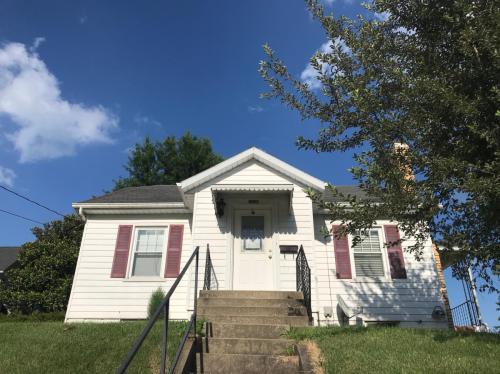 1526 Mill Street Photo 1