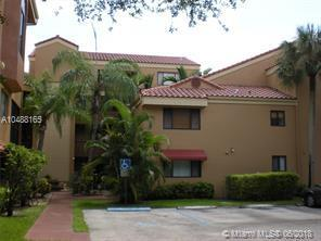15555 Miami Lakeway N Photo 1