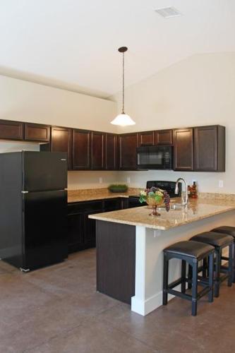 2768 E 45th Duplex Photo 1