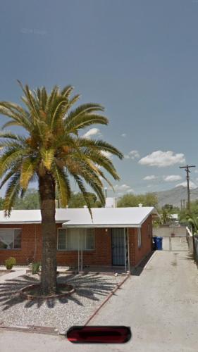 4451 E Pima Street Photo 1