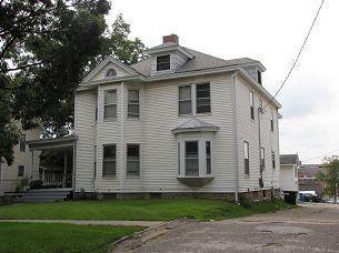 223 S Johnson Street Photo 1