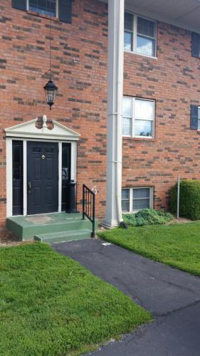 611 N Meridian Street #1 Photo 1
