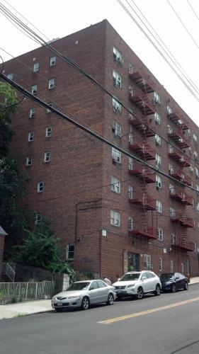 622 Van Cortlandt Park Avenue #6A Photo 1