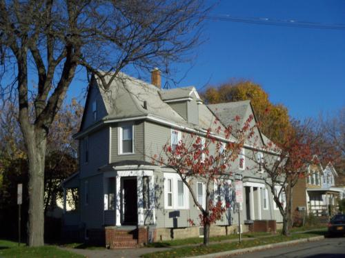 161 S Union Street Photo 1