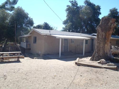 37712 Old Highway 80 Photo 1