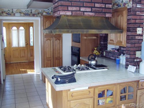 Fairgreen Avenue Photo 1