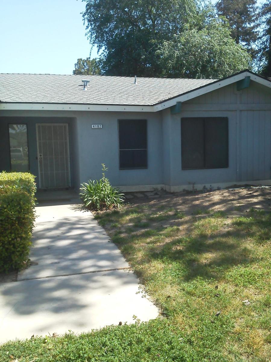 N Katy Avenue, Fresno, CA 93722 | HotPads