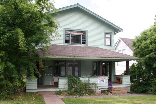 1335 Franklin Street #4 Photo 1