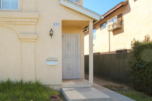 533 N Palos Verdes Street Photo 1