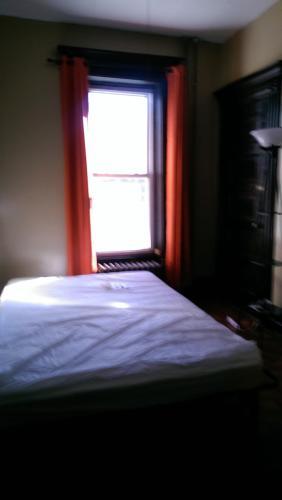 890 Saint Johns Place Photo 1