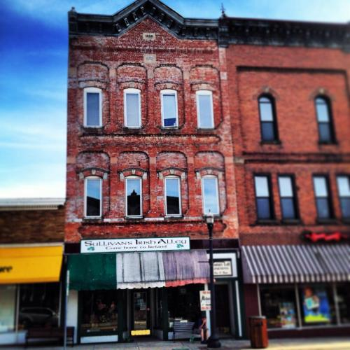104 E Main Street #3 Photo 1