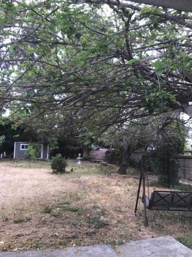 7746 Fulton Avenue Photo 1