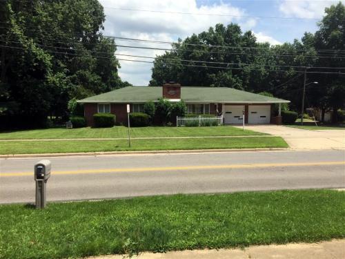 1011 Oak Hill Road Photo 1