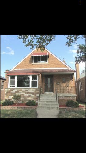 10951 S Ewing Avenue #1 Photo 1