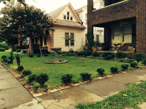 1620 S Gaines Street Photo 1