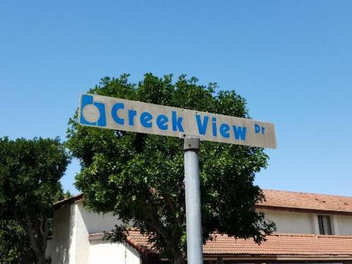 13140 Creek View Drive #202 Photo 1