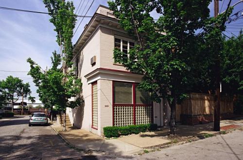 6421 Howe Street #2 Photo 1