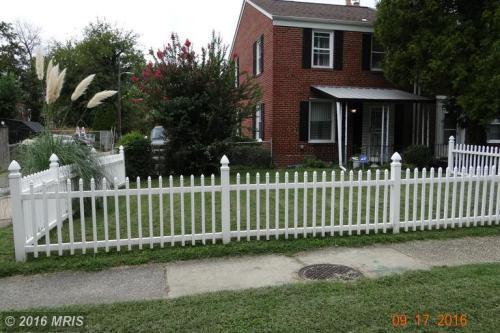 5400 Northwood Drive Photo 1