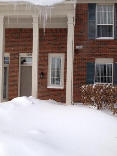 8209 Chesapeake Circle Photo 1