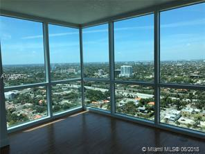 2101 Brickell Avenue #3218 Photo 1
