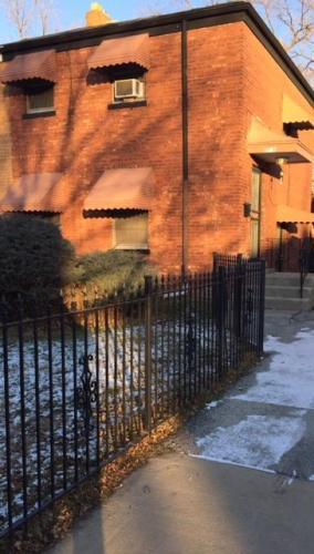 9751 S Merrill Avenue #1 Photo 1