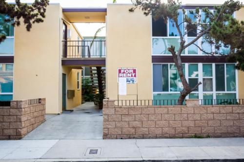 108 Prospect Avenue #8 Photo 1