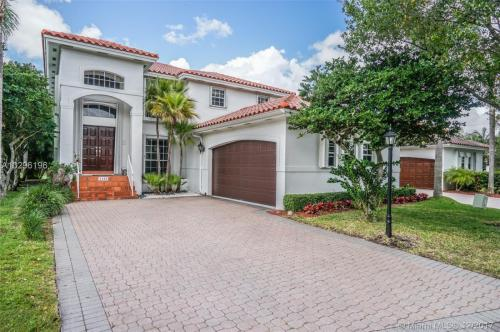 4350 NW 93rd Doral Court Photo 1