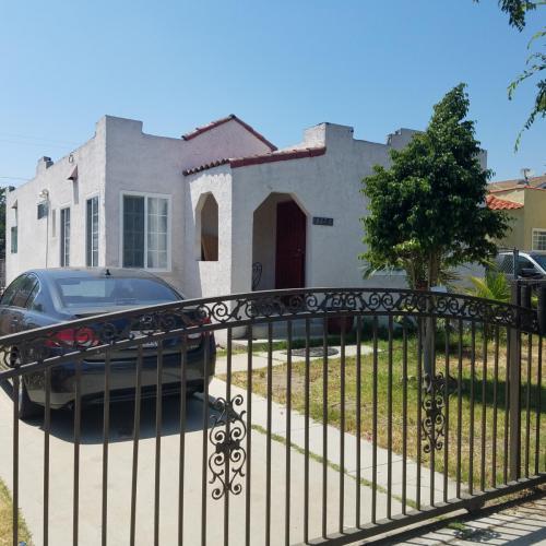 8177 San Miguel Avenue Photo 1