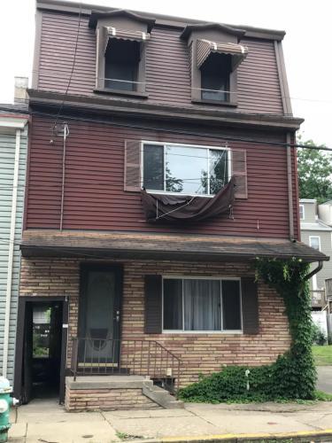 1818 Mary Street #2 Photo 1