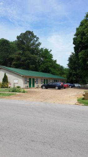 521 E Tuscaloosa Street #5 Photo 1