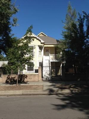 623 19th Street Photo 1