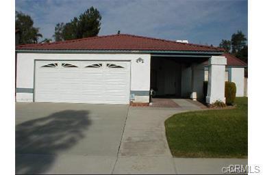 24339 Seagreen Drive Photo 1