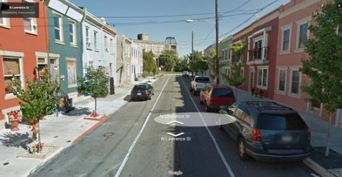 3348 N Lawrence Street Photo 1