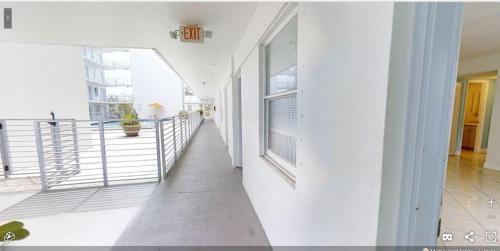 1545 Euclid Avenue #2G Photo 1
