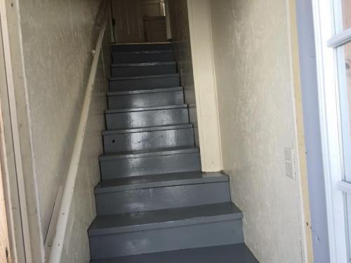 719 S Edmunds Street #3 Photo 1