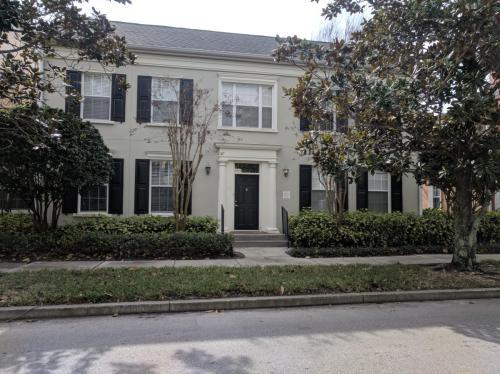4268 Centergate Lane #106 Photo 1