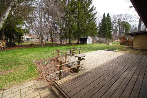 5610 Tolman Terrace Photo 1