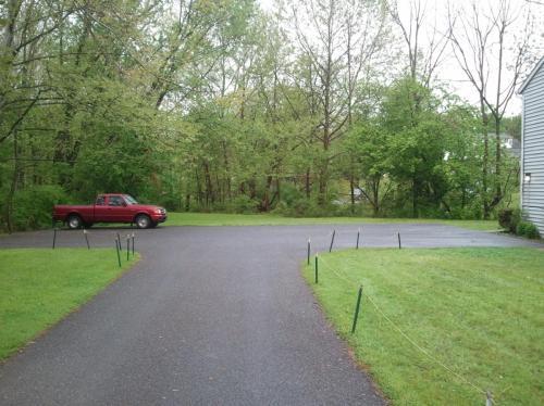 120 Reese Avenue Photo 1