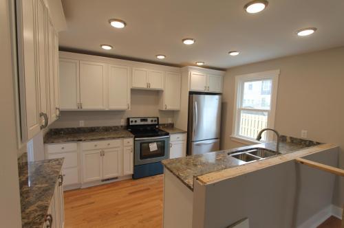 836 Brookwood Place Photo 1