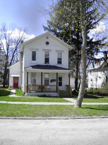 506 S Michigan Avenue Photo 1
