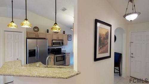 5 Penndale Place Photo 1
