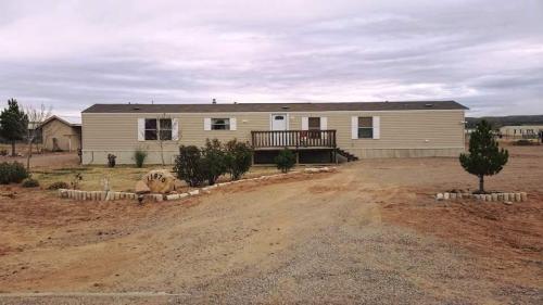 11970 Buffalo Estates Road Photo 1
