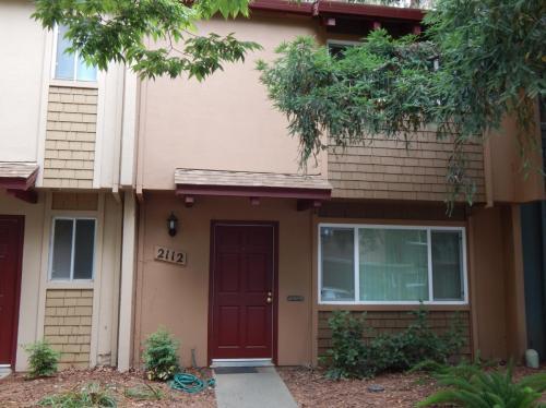 2112 Bella Casa Street Photo 1