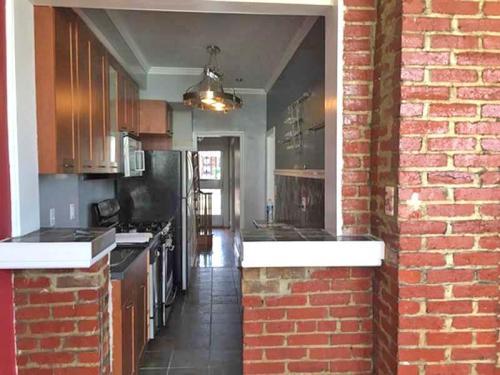 1716 C Street NE #HOUSE Photo 1